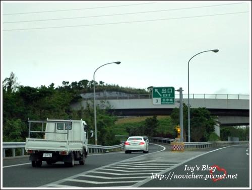 沖繩自動車道_7