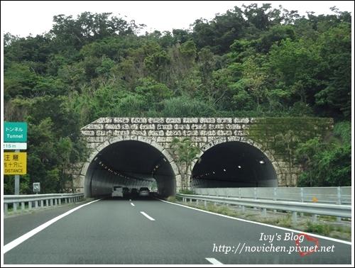 沖繩自動車道_8