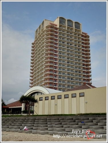 The Beach Tower_1