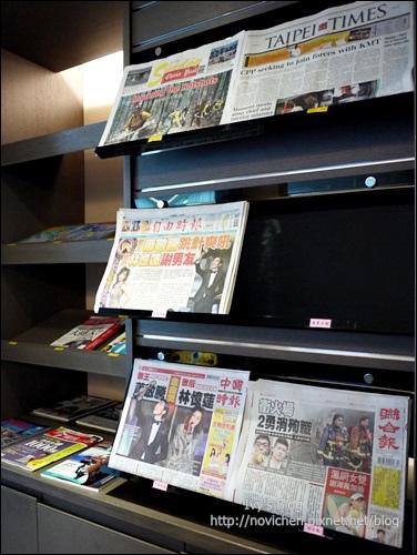 台中成旅晶贊_43.JPG
