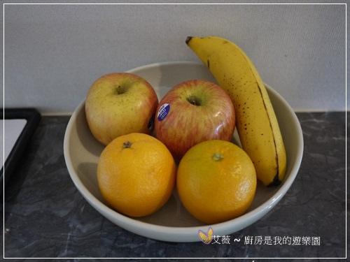 永豐棧_15.JPG