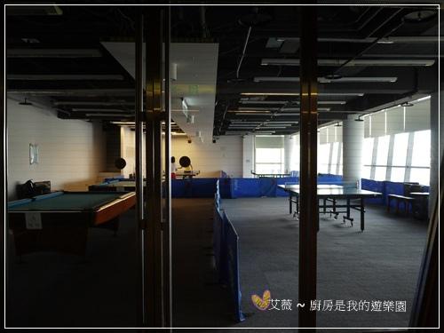 永豐棧_38.JPG