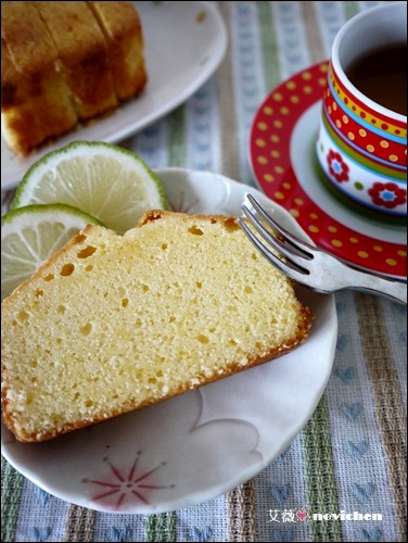 檸檬奶油磅蛋糕_1.JPG