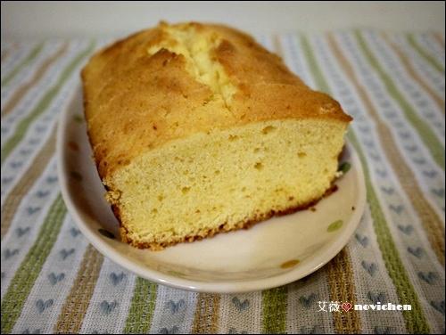 檸檬奶油磅蛋糕_2.JPG