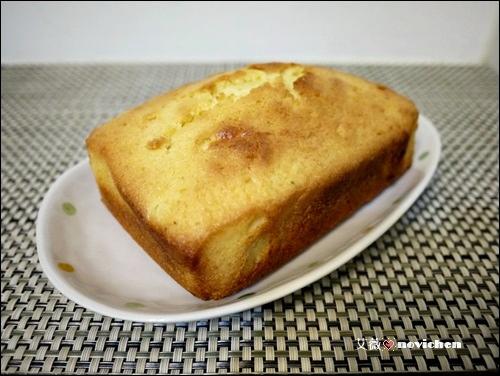檸檬奶油磅蛋糕_3.JPG