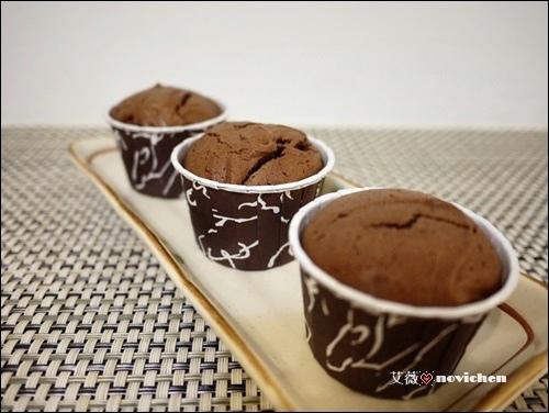 岩漿巧克力蛋糕_2.JPG