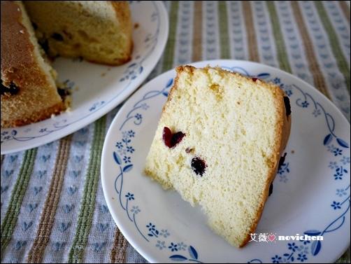 P1380299-蔓越莓戚風蛋糕.JPG