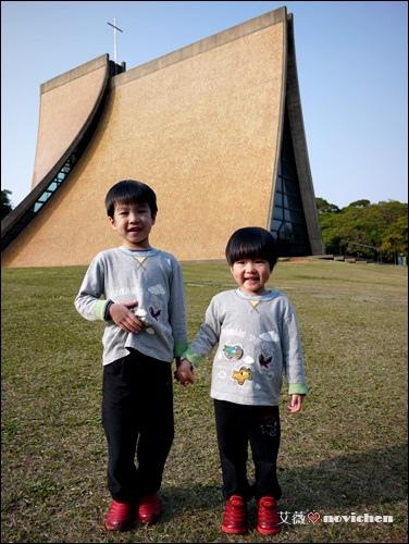 東海大學_3.JPG