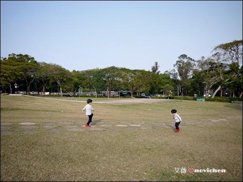 東海大學_5.JPG