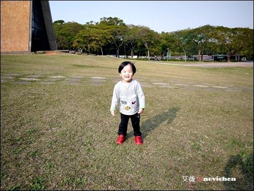 東海大學_6.JPG