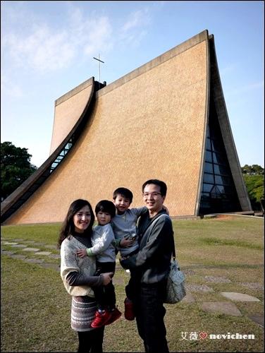 東海大學_7.JPG