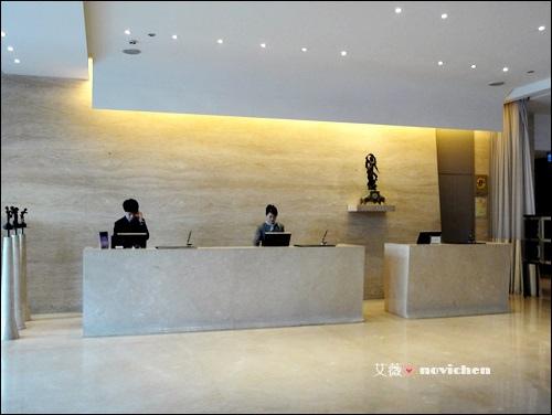 台中商旅_2.JPG
