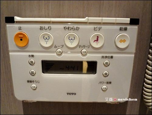 台中商旅_45.JPG