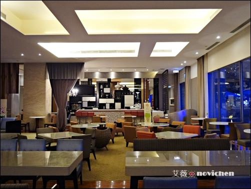 台中商旅晚餐_2.JPG