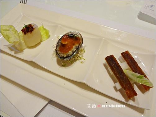 台中商旅晚餐_5.JPG