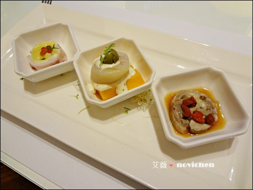台中商旅晚餐_6.JPG