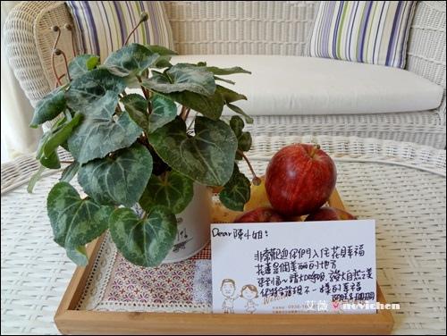 花見幸福_27.JPG
