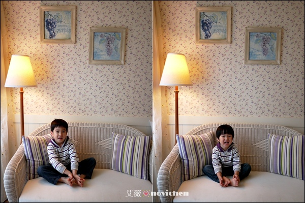 花見幸福_42.jpg