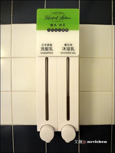 台東文旅_23.JPG