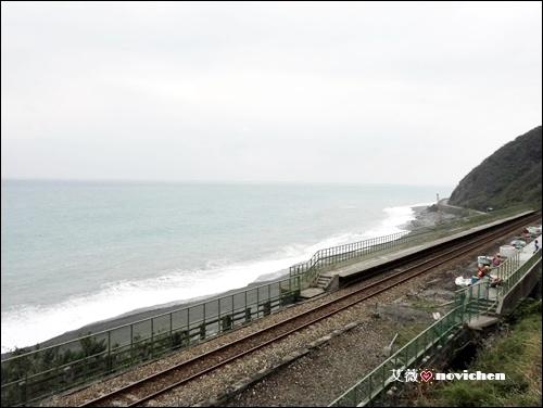 多良車站_3.JPG