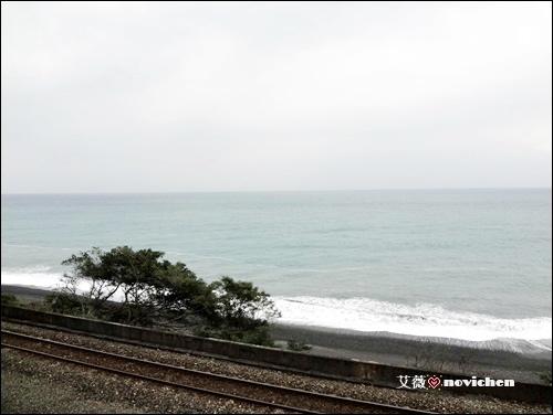 多良車站_5.JPG