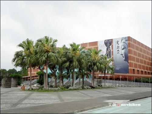 史前博物館_2.JPG