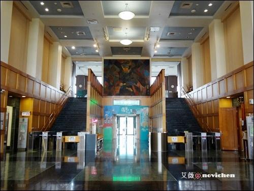 史前博物館_5.JPG