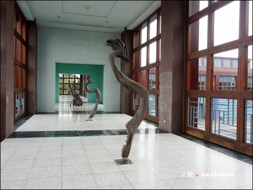 史前博物館_9.JPG