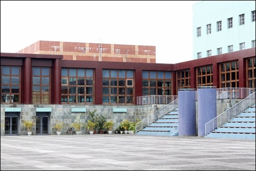 史前博物館_11.JPG