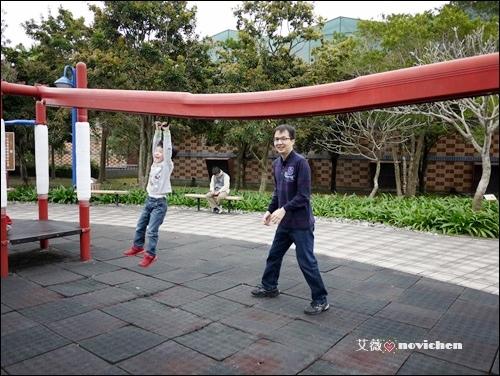 史前博物館_26.JPG