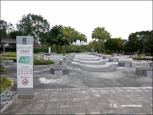 史前博物館_27.JPG