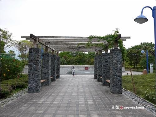 史前博物館_28.JPG