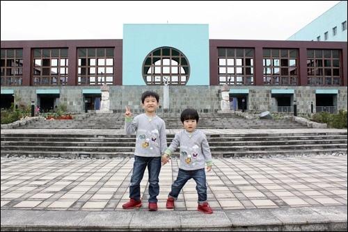 史前博物館_34.JPG
