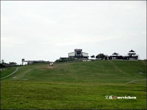 鹿野高台_2.JPG