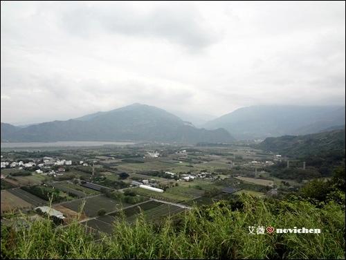 鹿野高台_4.JPG