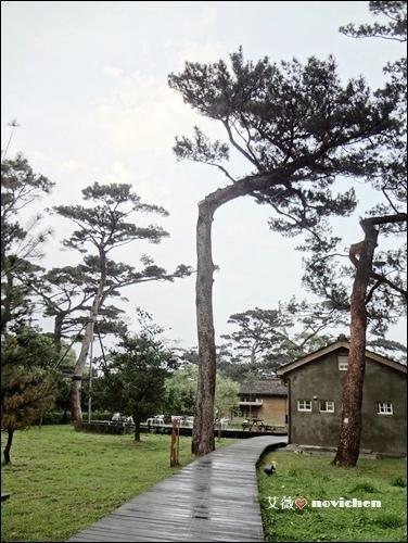 松園別館_10.JPG
