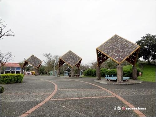 冬山河_2.JPG