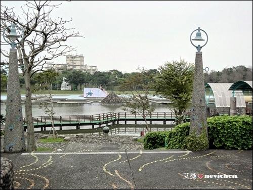 冬山河_3.JPG