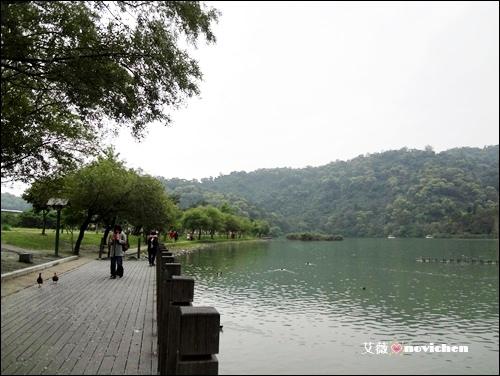 梅花湖_3.JPG