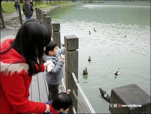 梅花湖_7.JPG