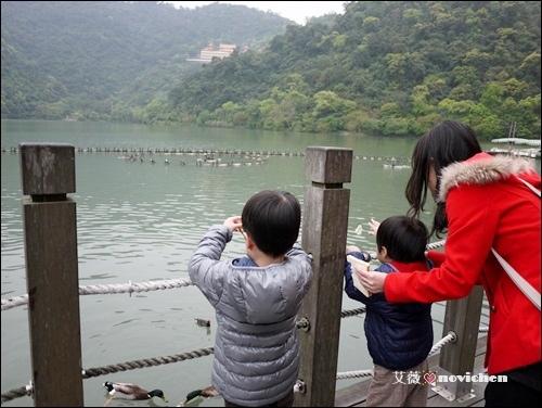 梅花湖_8.JPG