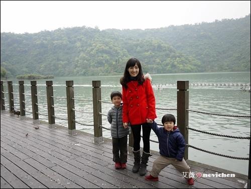 梅花湖_9.JPG