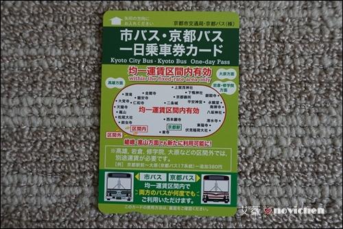 1_京都公車1日券_1.JPG