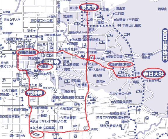 0_奈良路線圖.jpg