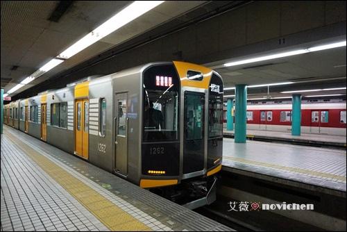 9_近鐵奈良_9.JPG