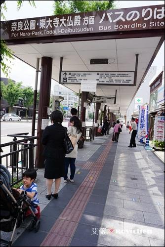 13_奈良公車_3.JPG