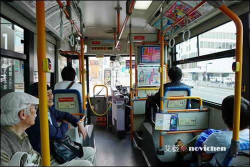 15_奈良公車_5.JPG
