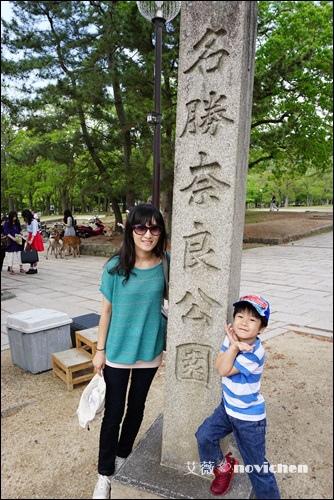 18_奈良公園.JPG