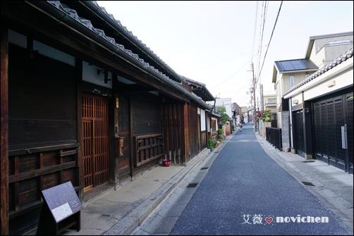 20_奈良町