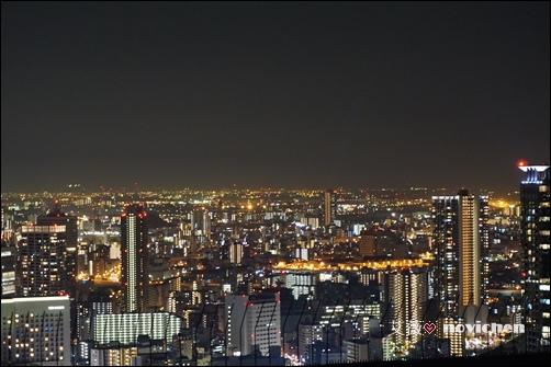 Day1_空中庭園展望台_12.JPG